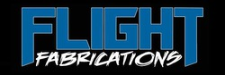 FlightFabrications.com